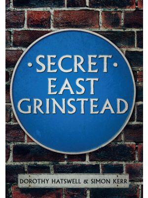 Secret East Grinstead