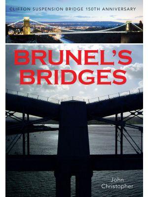 Brunel's Bridges
