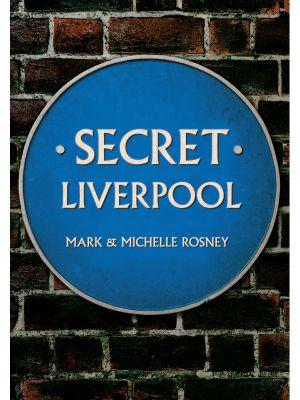 Secret Liverpool