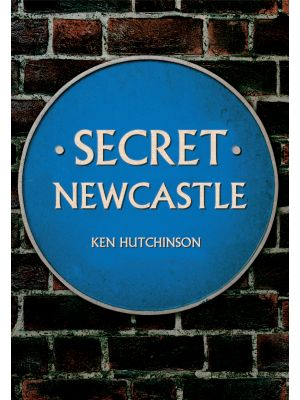 Secret Newcastle