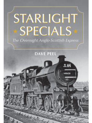 Starlight Specials