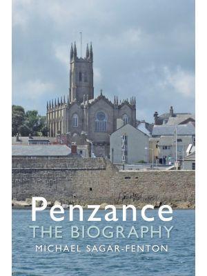 Penzance The Biography