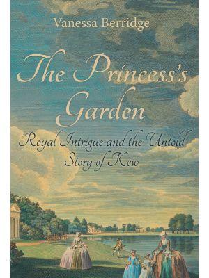 The Princess's Garden