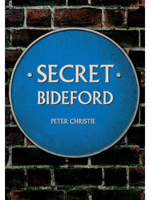 Secret Bideford