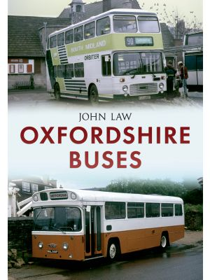 Oxfordshire Buses