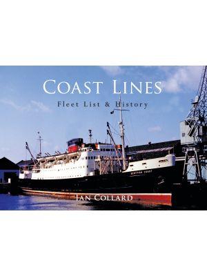 Coast Lines
