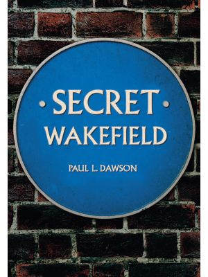 Secret Wakefield