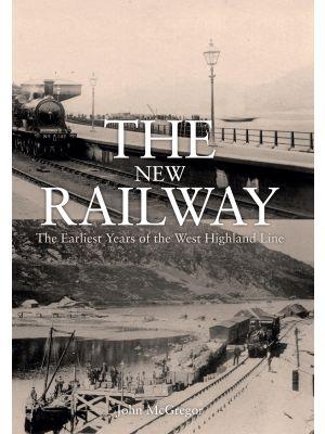 The New Railway