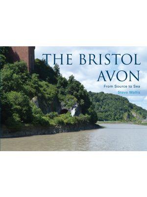 The Bristol Avon