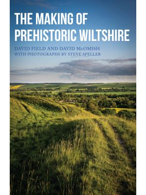 The Making of Prehistoric Wiltshire