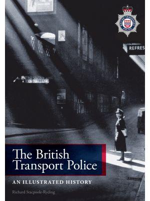 The British Transport Police