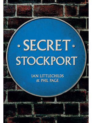 Secret Stockport