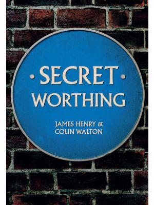 Secret Worthing