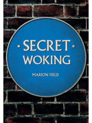 Secret Woking