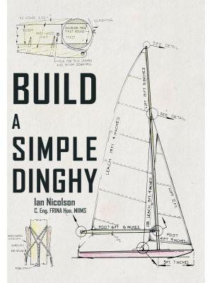 Build a Simple Dinghy