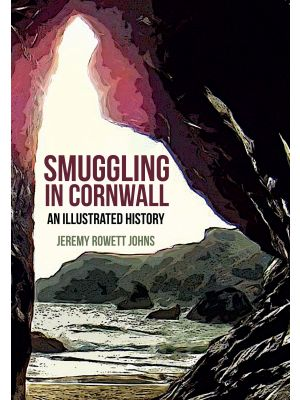 Smuggling in Cornwall