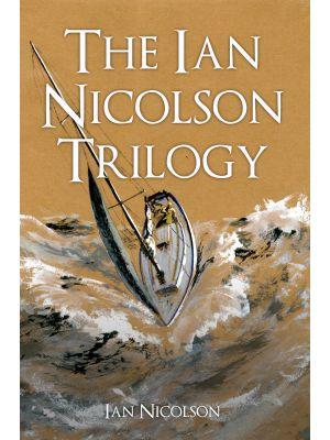 The Ian Nicolson Trilogy