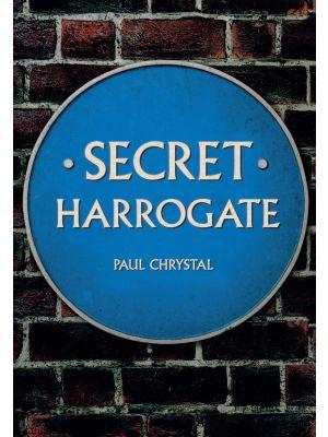 Secret Harrogate
