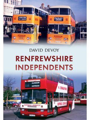 Renfrewshire Independents