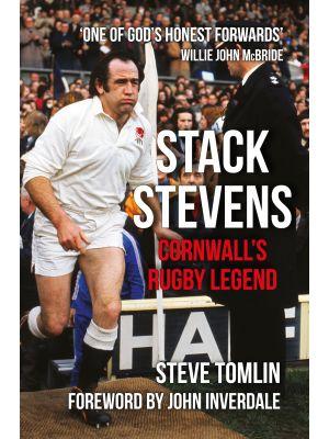 Stack Stevens