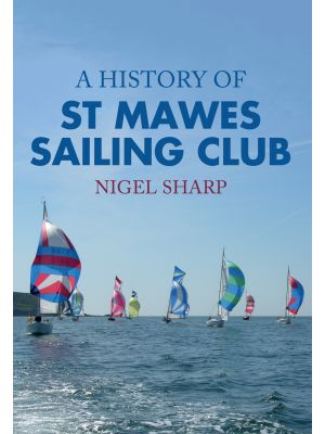 A History of St Mawes Sailing Club