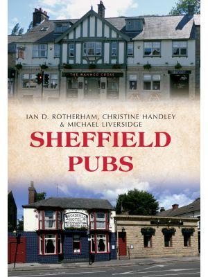 Sheffield Pubs