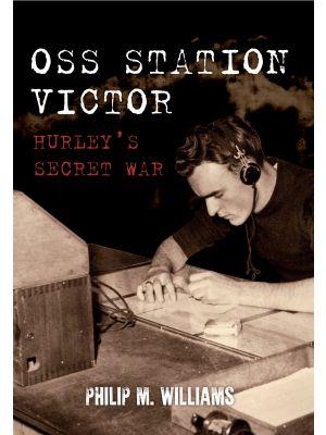 OSS Station Victor