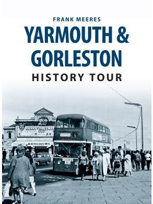 Yarmouth & Gorleston History Tour