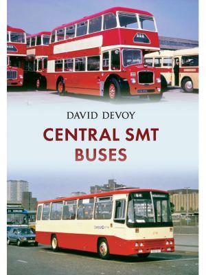 Central SMT Buses