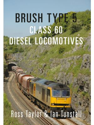 Brush Type 5