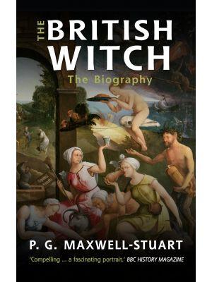 The British Witch