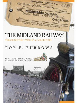 The Midland Railway