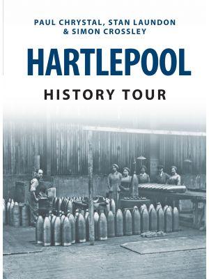 Hartlepool History Tour
