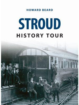 Stroud History Tour