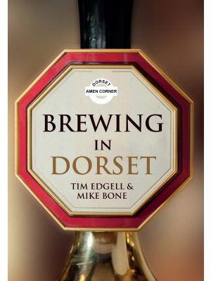 Brewing in Dorset