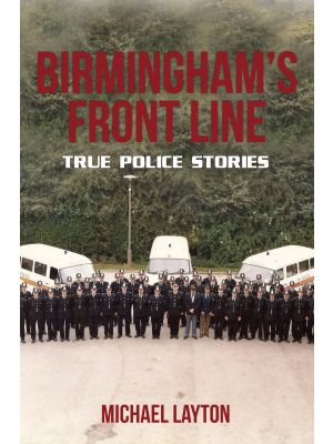 Birmingham's Front Line