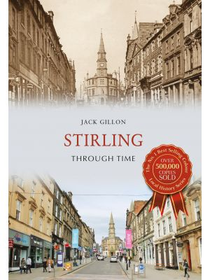 Stirling Through Time