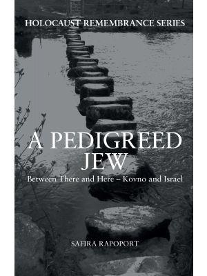 A Pedigreed Jew