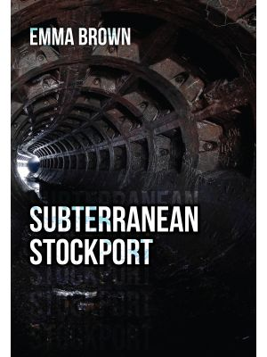 Subterranean Stockport