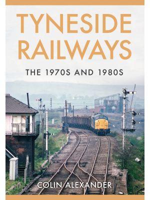 Tyneside Railways