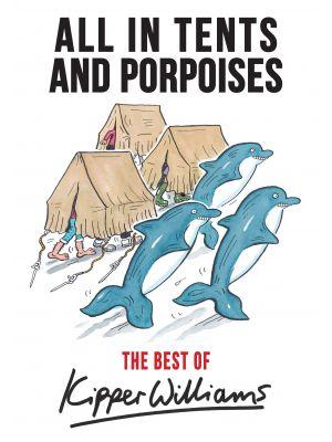 The Best of Kipper Williams
