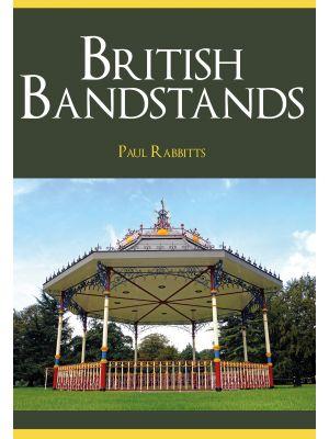 British Bandstands