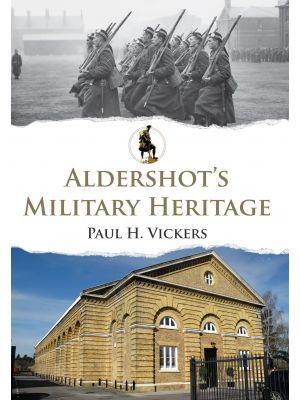 Aldershot's Military Heritage