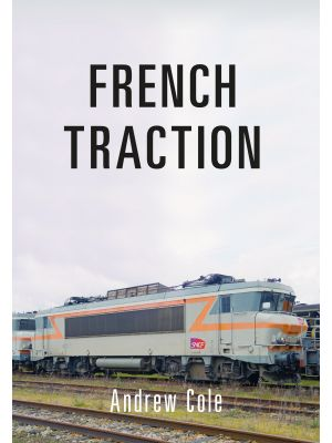 French Traction