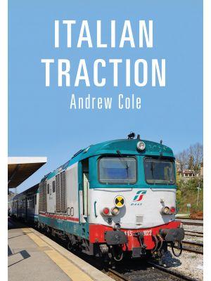 Italian Traction