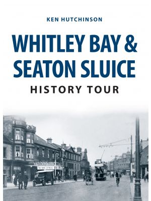 Whitley Bay & Seaton Sluice History Tour