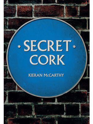 Secret Cork