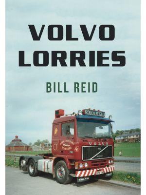 Volvo Lorries