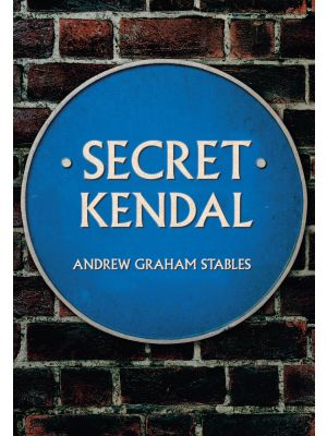 Secret Kendal