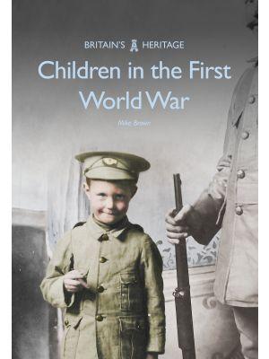 Children in the First World War